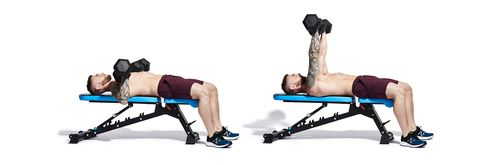 leg, human leg, wrist, elbow, joint, exercise, knee, physical fitness, thigh, sports,