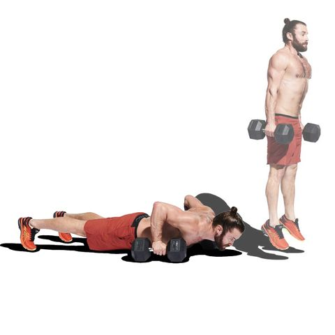Weights, Arm, Shoulder, Abdomen, Joint, Leg, Exercise equipment, Press up, Dumbbell, Chest,