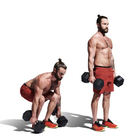 weights, exercise equipment, kettlebell, standing, muscle, arm, dumbbell, chest, bodybuilding, sports equipment,