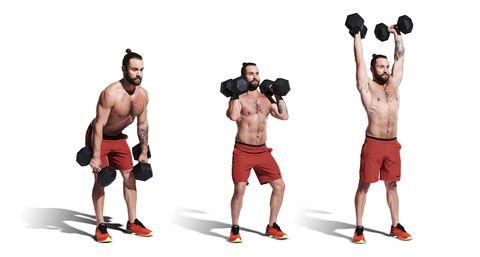 arm, leg, shoulder, human leg, standing, physical fitness, joint, elbow, wrist, chest,