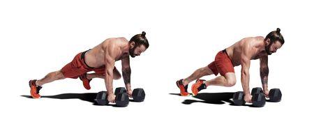 Leg, Human leg, Physical fitness, Human body, Elbow, Shoulder, Wrist, Standing, Chest, Joint,