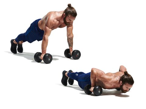 weights, press up, exercise equipment, arm, muscle, chest, physical fitness, dumbbell, kettlebell, sports equipment,