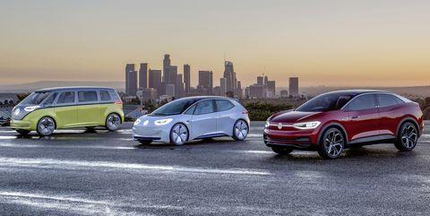 Land vehicle, Vehicle, Car, Automotive design, Hatchback, City car, Compact car, Hot hatch, Subcompact car, Mid-size car,