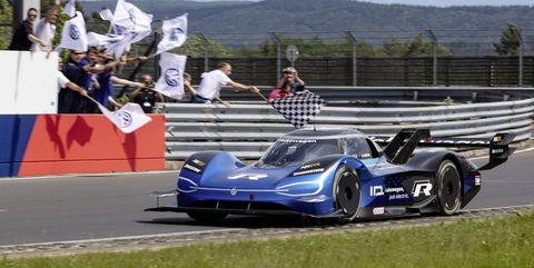 Land vehicle, Vehicle, Race car, Car, Sports car, Sports car racing, Supercar, Motorsport, Coupé, Racing,