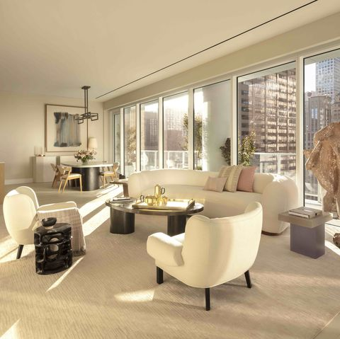 Living-Room-Cyril-Vergniol-200-East-59th-Street