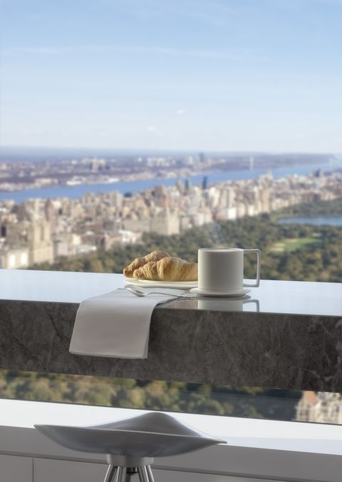 Property, Table, Real estate, Roof, Room, City, Skyline, Architecture, Furniture, Apartment,