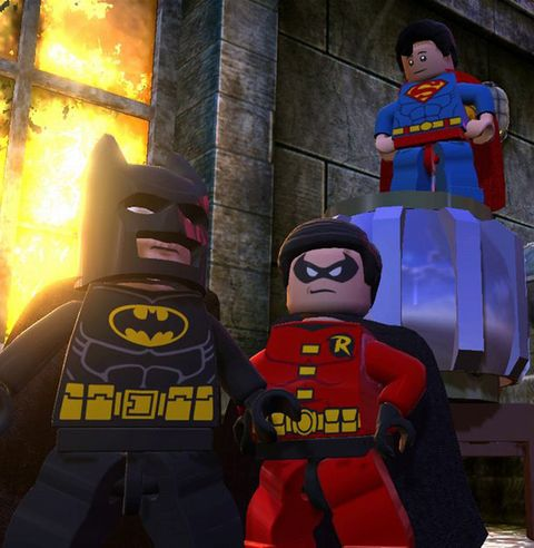 best-lego-video-games