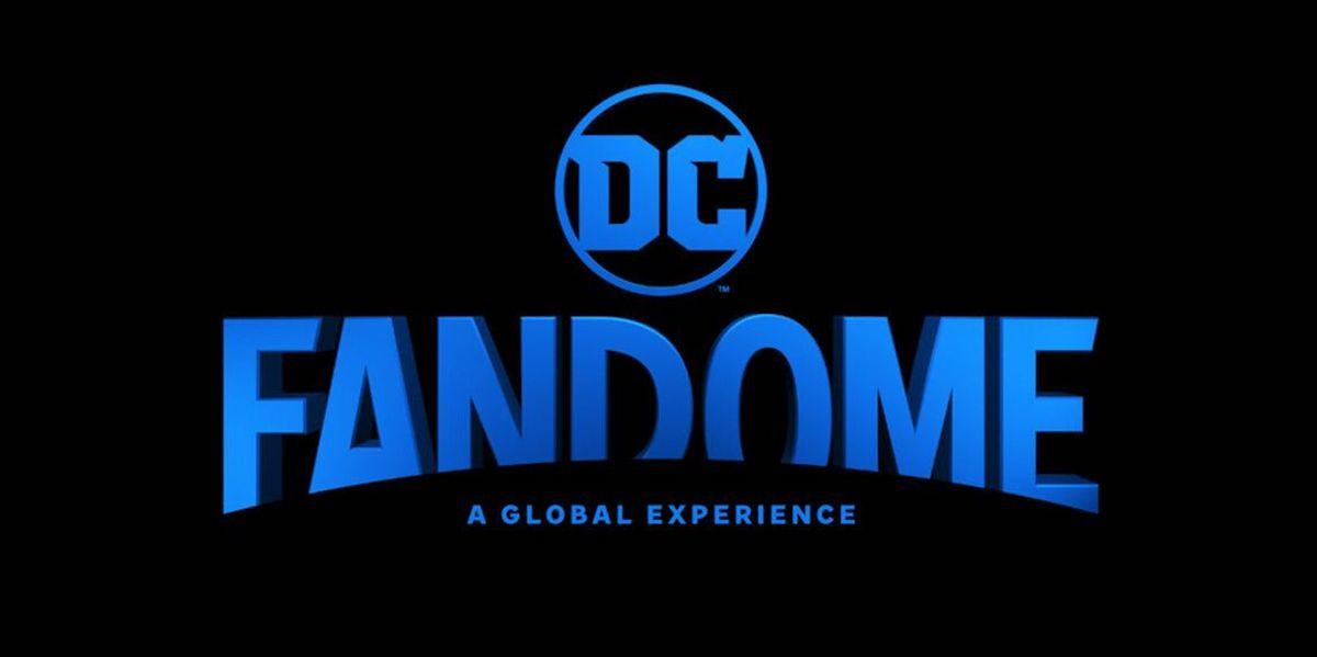 Todo sobre DC FanDome, el evento online que cambiará el rumbo de las películas y series de DC