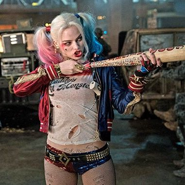 suicide squad   dc movies in order