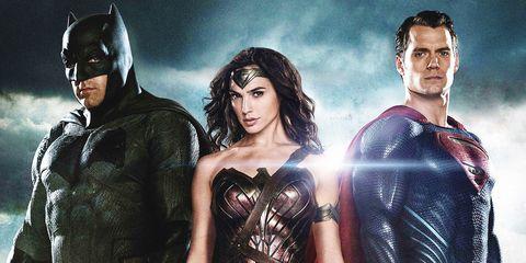 Superhero, Fictional character, Justice league, Batman, Nite owl, Hero, Movie, Cg artwork, Superman,
