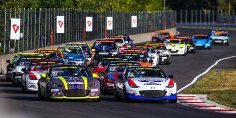 Land vehicle, Vehicle, Car, Motorsport, Touring car racing, Endurance racing (motorsport), Sports car racing, Stock car racing, Racing, Performance car,