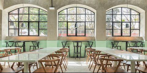 Elle Decor - Arredamento, interni, design, architettura