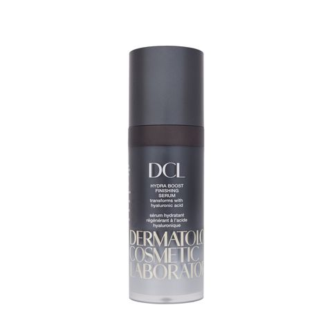DCL Hydra Boost Finishing Serum Hyaluronic Acid