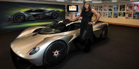 Land vehicle, Vehicle, Car, Supercar, Automotive design, Sports car, Race car, Performance car, Coupé, Concept car,