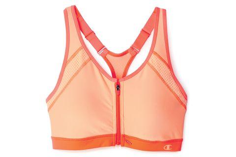 Product, Collar, Sleeve, Sleeveless shirt, Jersey, Sportswear, Orange, Amber, Vest, Personal protective equipment,