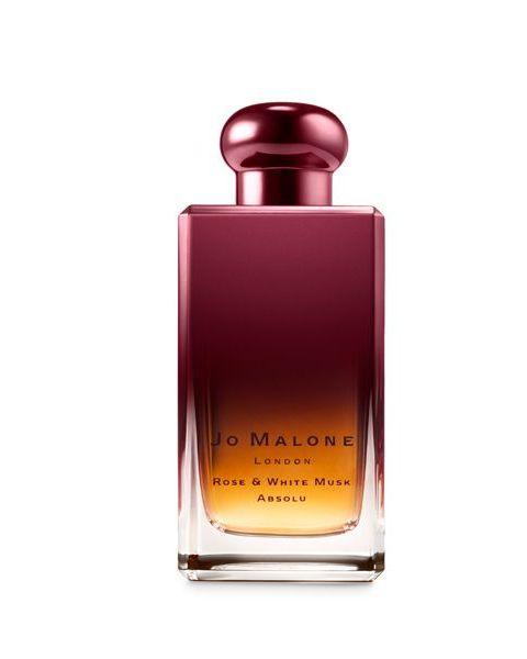 Perfume, Product, Beauty, Glass bottle, Water, Liqueur, Cosmetics, Bottle, Fluid, Material property,