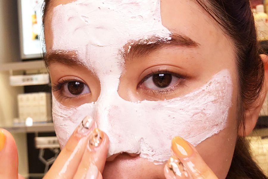 黑頭粉刺,KIEHL'S白泥,清潔,亞馬遜白泥淨緻毛孔面膜,毛孔,保養,韓國論壇,小紅書beauty