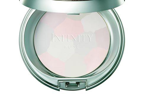Aqua, Product, Cosmetics, Beauty, Pink, Turquoise, Eye shadow, Eye, Material property, Skin care,