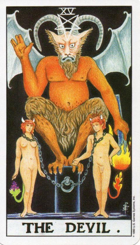 Poster, Art, Illustration, Fictional character, Mythology, Demon, Supernatural creature, Fiction,
