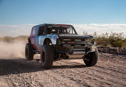 Land vehicle, Vehicle, Off-road racing, Off-roading, Automotive tire, Tire, Car, Desert racing, Off-road vehicle, Rally raid,