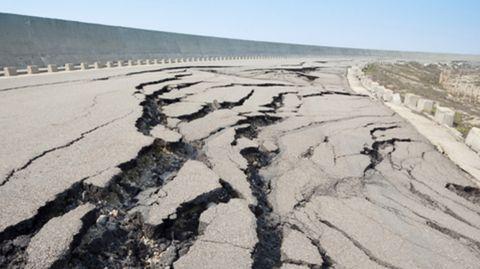 grootste-aardbevingen-europa