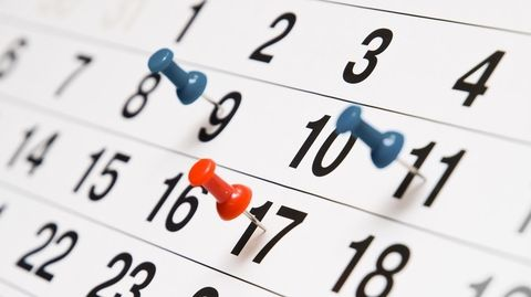 opmerkelijkste-kalenders-wereldwijd