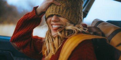 De 9 Beste Manieren Om Keelpijn Tegen Te Gaan