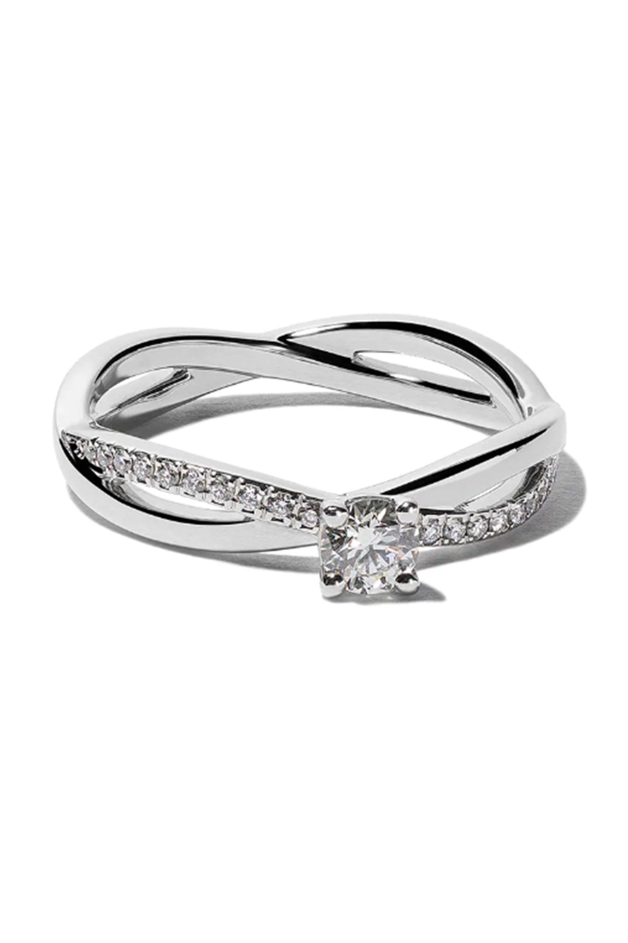 87b7eac95f85 Our guide to the best engagement rings - designer and classic engagement  rings