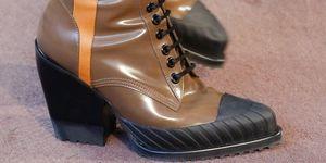 schoenentrends-herfst-winter-2018