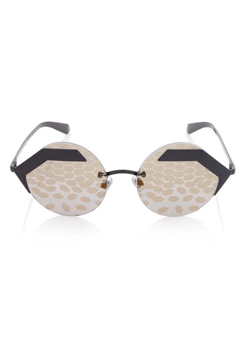 Eyewear, Sunglasses, Glasses, Personal protective equipment, Beige, Goggles, Vision care, Fashion accessory, aviator sunglass,
