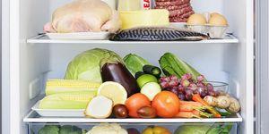 koelkast-indeling-tips