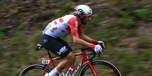 CYCLING-FRA-TDF2019