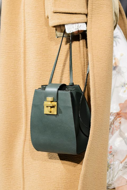 24 Trendy Fall Bags for 2018 - Best Purses From New York Fashion ... 747f06872817a