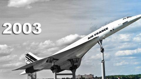laatste-vlucht-concorde