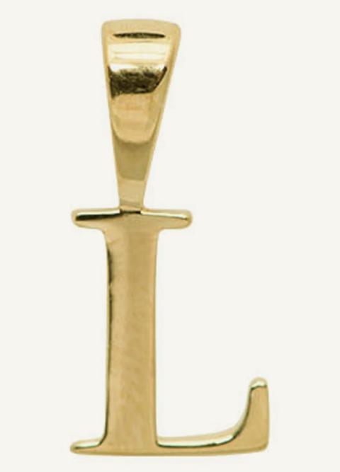 de mooiste sierraden die je kunt personaliseren, sierraden, sierraad, ketting, armband, ring, horloge, oorbellen, oorbel, personaliseren, graveren, gegraveerd, gepersonaliseerd