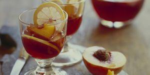 sangria-recept