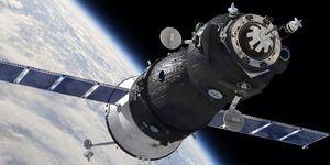 ruimtevaarders-ockels-kuipers