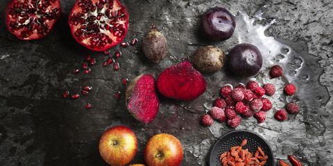 De 10 Vruchten Met De Meeste En Minste Hoeveelheid Suiker