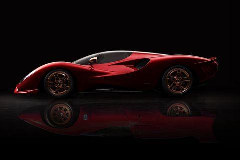 Land vehicle, Car, Vehicle, Automotive design, Sports car, Supercar, Race car, Concept car, Coupé,