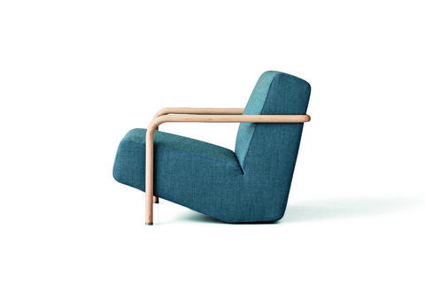 Chair, Furniture, Turquoise, Teal, Club chair, Armrest, Turquoise, Comfort,