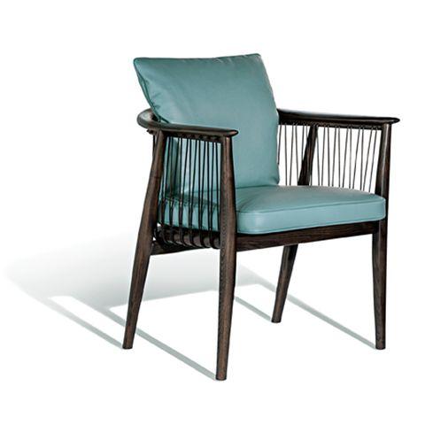 Wood, Furniture, Teal, Black, Turquoise, Tan, Hardwood, Armrest, Outdoor furniture,