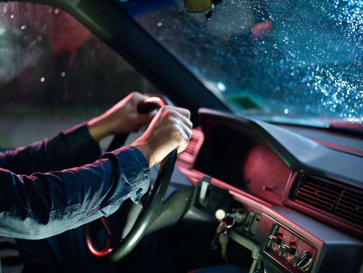 Dead-Man-Driving.jpg