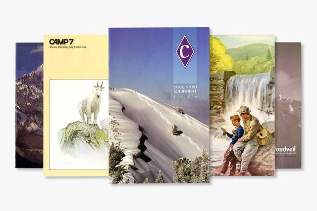 utah state university library digital catalogs
