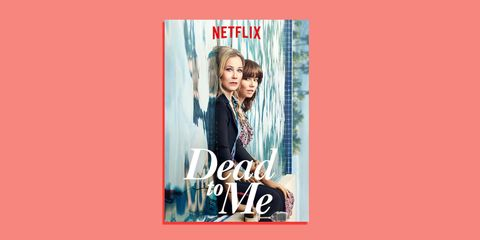 why you should watch dead to me