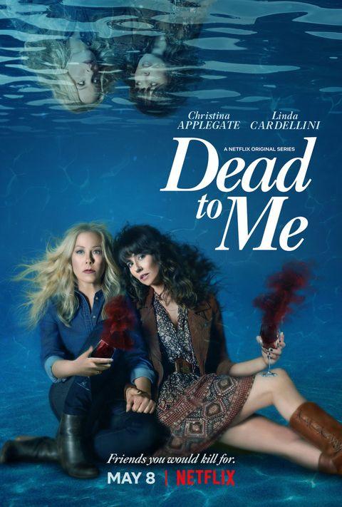 SERIES A GO GO  - Página 3 Dead-to-me-segunda-temporada-netflix-trailer-poster-1587986883