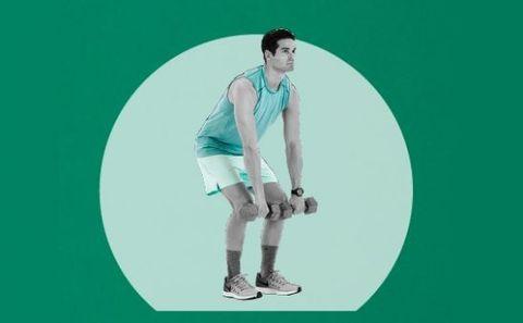 Human leg, Elbow, Knee, Playing sports, Calf, Sneakers, Active shorts, Ball, Walking shoe, Balance,