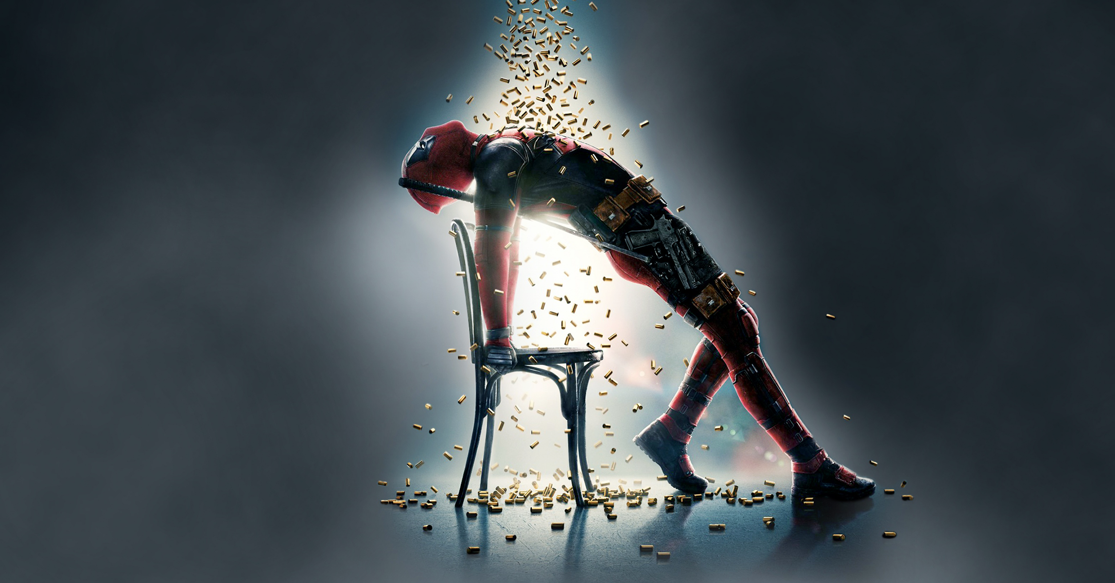 Deadpool Wade Wilsons War Pdf