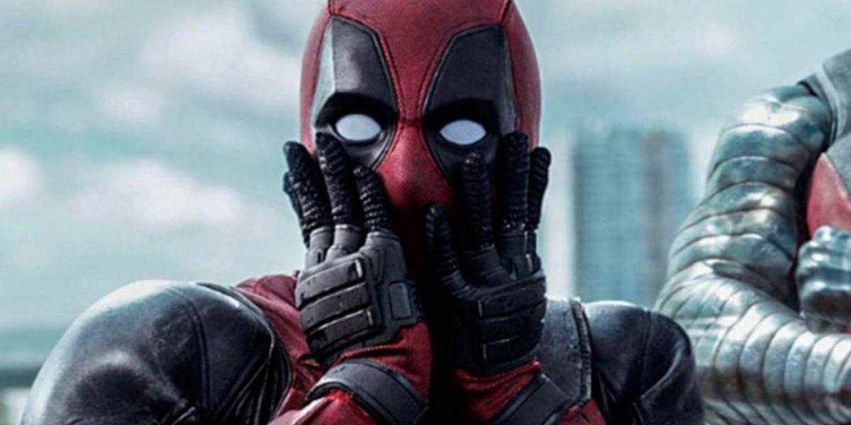 Kevin Feige habla sobre la llegada de Deadpool al MCU