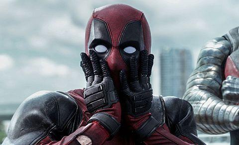 Superhero, Fictional character, Screenshot, Supervillain, Carmine, Games,