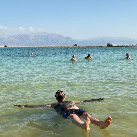 Beach, Water, Sea, Vacation, Fun, Ocean, Tourism, Swimming, Summer, Recreation,